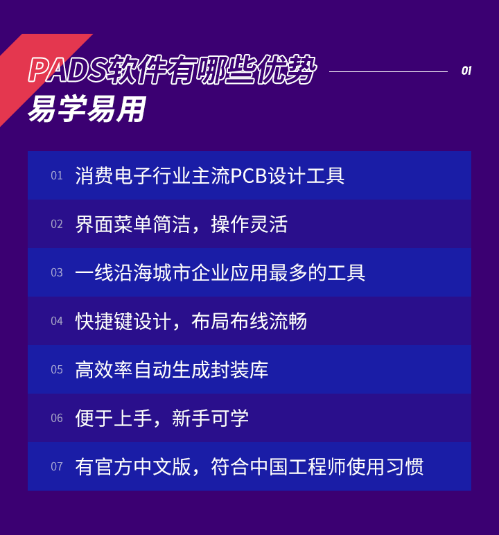覃綱固老師訓練營詳情頁_02.png