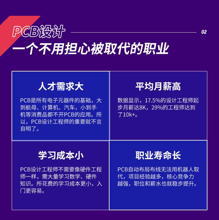 覃綱固老師訓練營詳情頁_03.png