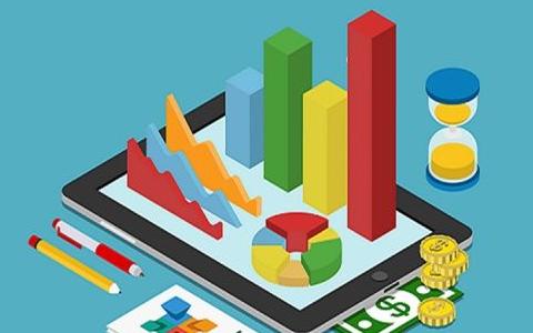 模擬器件國產化及行業前景調研分析