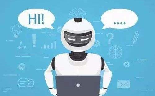 AI除了當客服,電商還在用它做些啥?