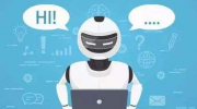 AI除了当客服,电商还在用它做些啥?
