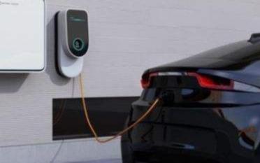 电动汽车车辆的技术含量在哪里