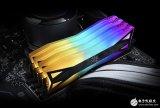 威刚XPG龙耀D60G内存评测 堪称699元内超频能力最强