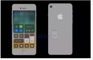苹果将在明年春天推出一款4.7英寸廉价版iPhone SE 2