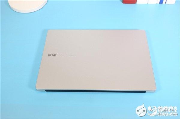 RedmiBook14增强版高清图集
