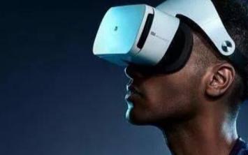 虚拟现实的未来是充满着无限可能的