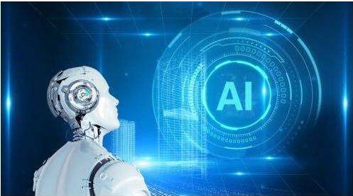 人类社会将进入智慧时代,智能应用助推高品质生活