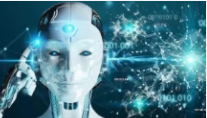 我国的人工智能到底该怎么发展?科技部这个指引给出方向