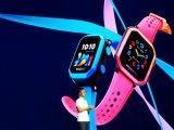 華為兒童手表3系列發布 售價688元起