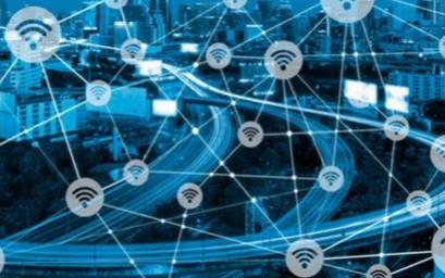 无线传输技术将是未来科技普及的关键