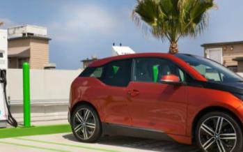 汽車電氣系統的故障可以分為哪幾種