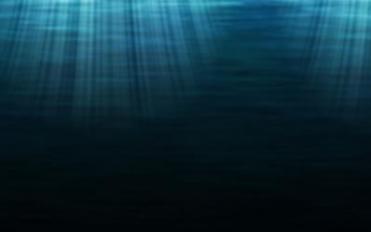 关于水下无线电能传输技术的研究
