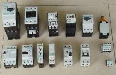 在电路中相序继电器的保护工作原理分析