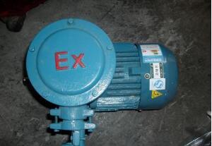 电动机绕组接错故障原因_电动机绕组接错处理方法