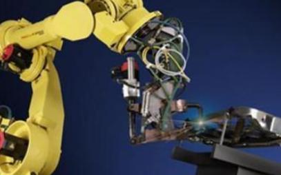 小型工业机器人的应用市场在哪里