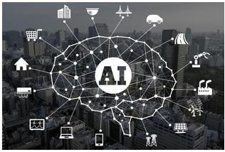 人工智能背后的数据是怎样一回事