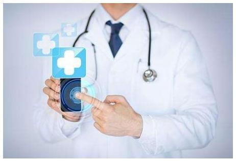 智慧医疗的发展的同时不能忽略什么