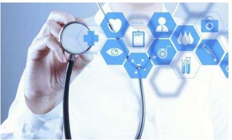 智慧医疗增加了一个怎样的新模式