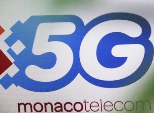 中国5G手机预计明年将会启动的大规模出货