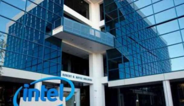 英特尔发布世界上最快的超级学术计算机Frontera