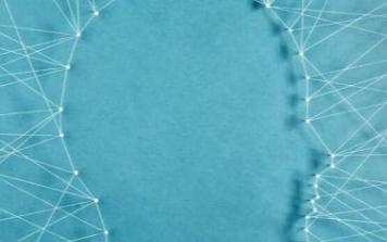 亚麻线柔性电子元件将推动医疗行业发展