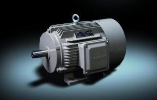 高低压电机的维修步骤有哪些