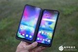 LGG8XThinQ正式发布 专属配件可秒变折叠手机