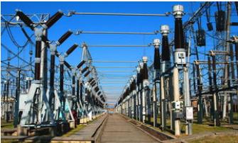 智能配电网将让经开区供电可靠性进一步提高到99....