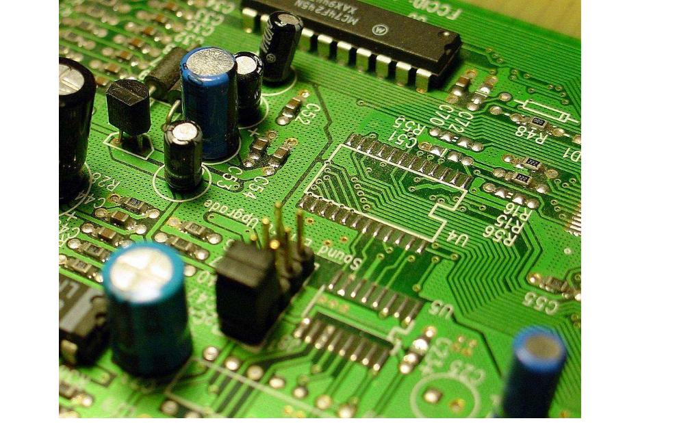 电子电路分析与设计中文版PDF电子书免费下载