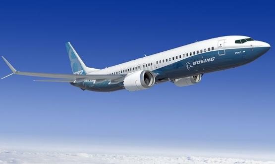 空客今年前8月实现了500架飞机的交付量与去年同期相比增加了66架