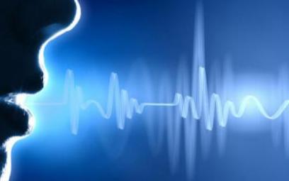 语音对话依旧是人们最自然的交流方式