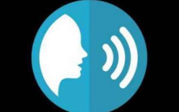 對于語音助手分類的三個層次你了解多少