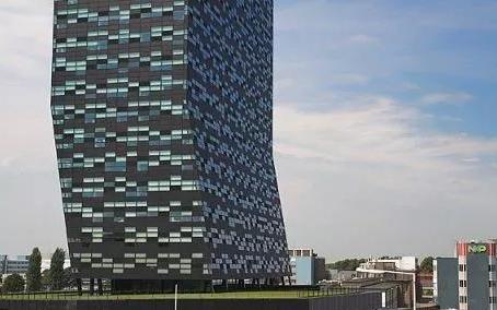 Nexperia 再获15亿美元融资,未来增速值得期待