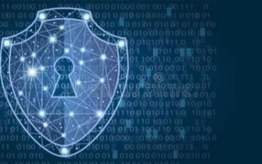 有必要全面提升BINDDNS服务器的安全性能