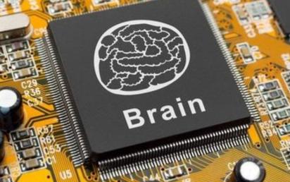 IBM成功研发最新模拟芯片TrueNorth