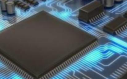 IBM开发的模拟芯片可能改变未来计算机