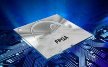 万能的FPGA真的能取代CPU和GPU吗