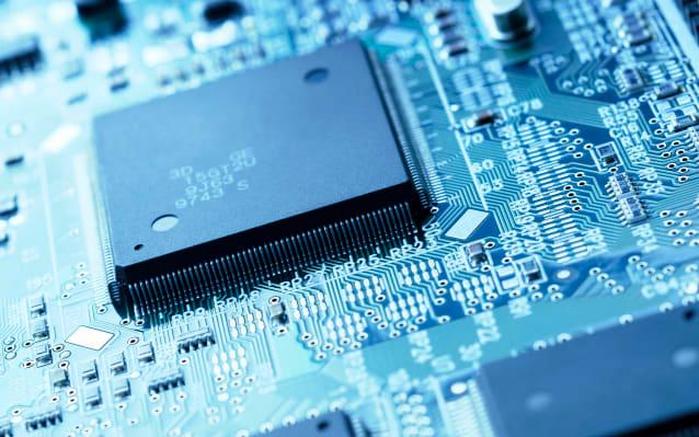 五位大咖谈集成电路产业发展:创新、合作和大趋势一个都不能少