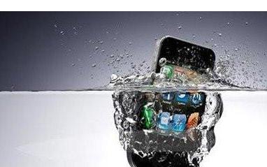 如何才能延长智能手机的使用寿命