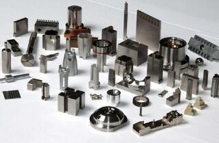 机械加工工艺规程设计的内容及步骤