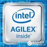 英特尔AGILEX FPGA与CXL互连协议