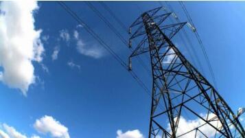 如何提高配电网的可靠性措施