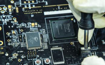 导致PCB组装的常见错误有哪一些