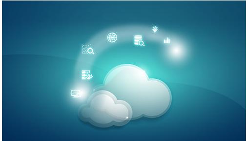 混合云的新时代是怎样的