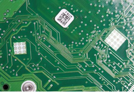 PCB布线设计完成后需要检查的八个方面说明