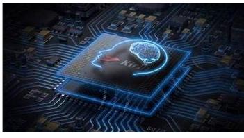人工智能模糊探测技术对于数据来说是好是坏