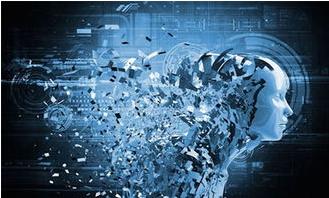 如何从硬件上来提高网络的安全性