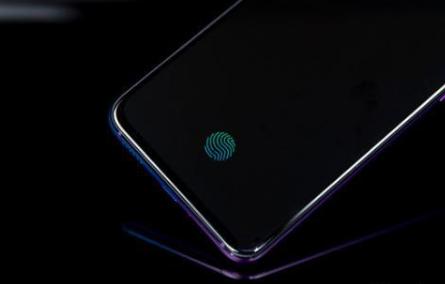 OPPO Reno2推出光感屏幕指纹触控3.0技术