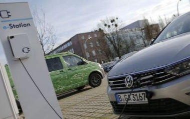 纯电动汽车和燃油车相比它有什么优势