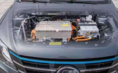 电动汽车和燃油车谁才是市场的主流